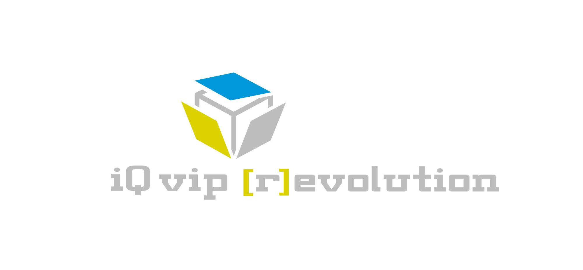 iQ VIP (R)evolution
